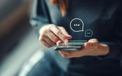 LeadWay inova com tecnologia para qualificar leads pelo WhatsApp