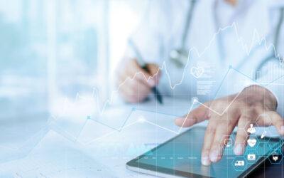 A atuação da Leadway na área da saúde: hospital, doutores, clínicas e planos de saúde
