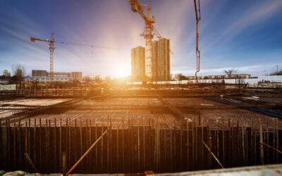 Leadway: atendimento rápido e humanizado para construtoras, incorporadoras, urbanizadoras e imobiliárias